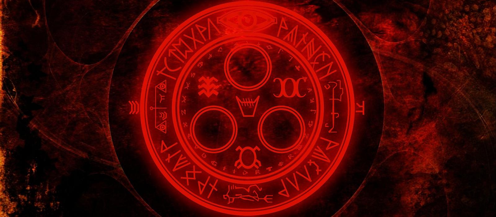 """""""SCHAU DIR DEN VERDAMMTEN HINTERGRUND AN !!!"""".  Konami deutet den Fans an, dass Abandoned Kojimas neues Silent Hill ist"""