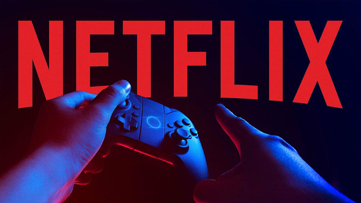 Netflix enthüllt Spiel-Streaming-Pläne: Es wird kostenlos sein