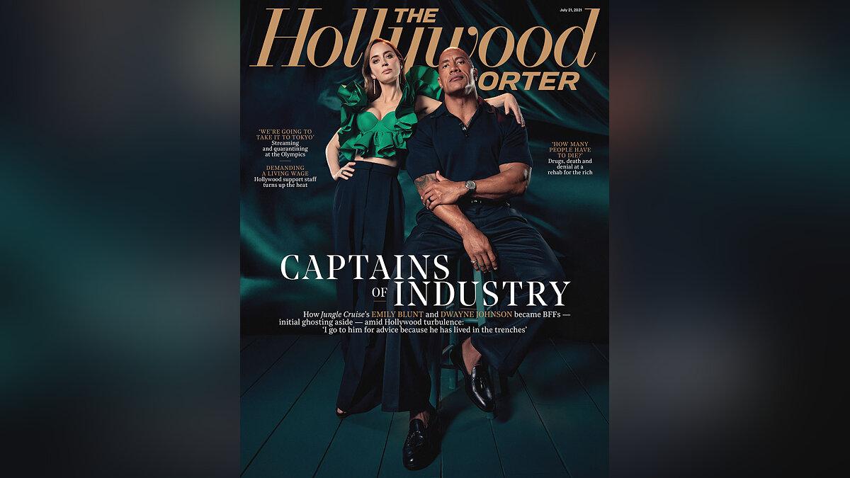 """""""Ich habe gelacht und hart gelacht"""" – Dwayne Johnson reagierte auf Vin Diesels Worte über den Skandal am Set von """"Fast and the Furious"""""""