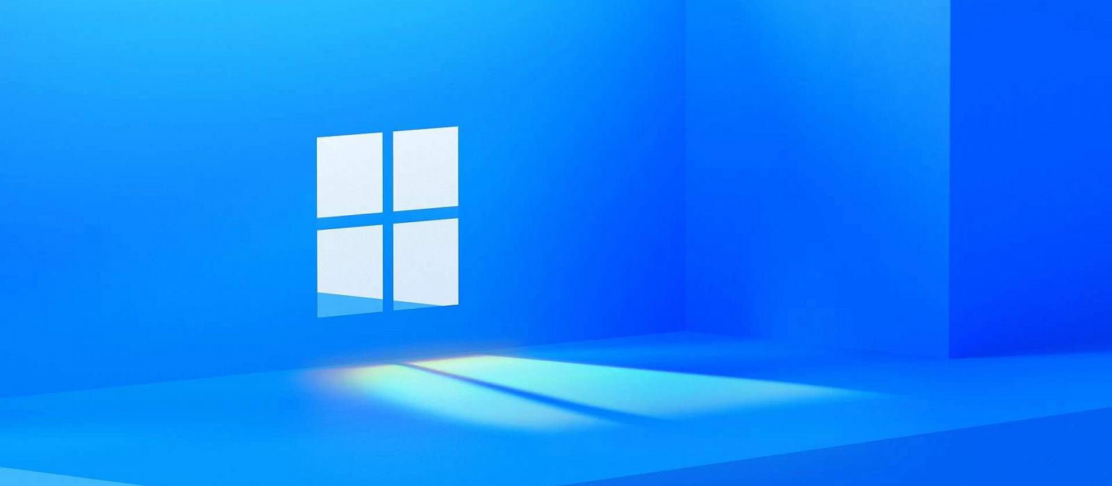 Enthusiast zeigte, wie Windows 11 auf einem Smartphone und einer Smartwatch aussehen könnte