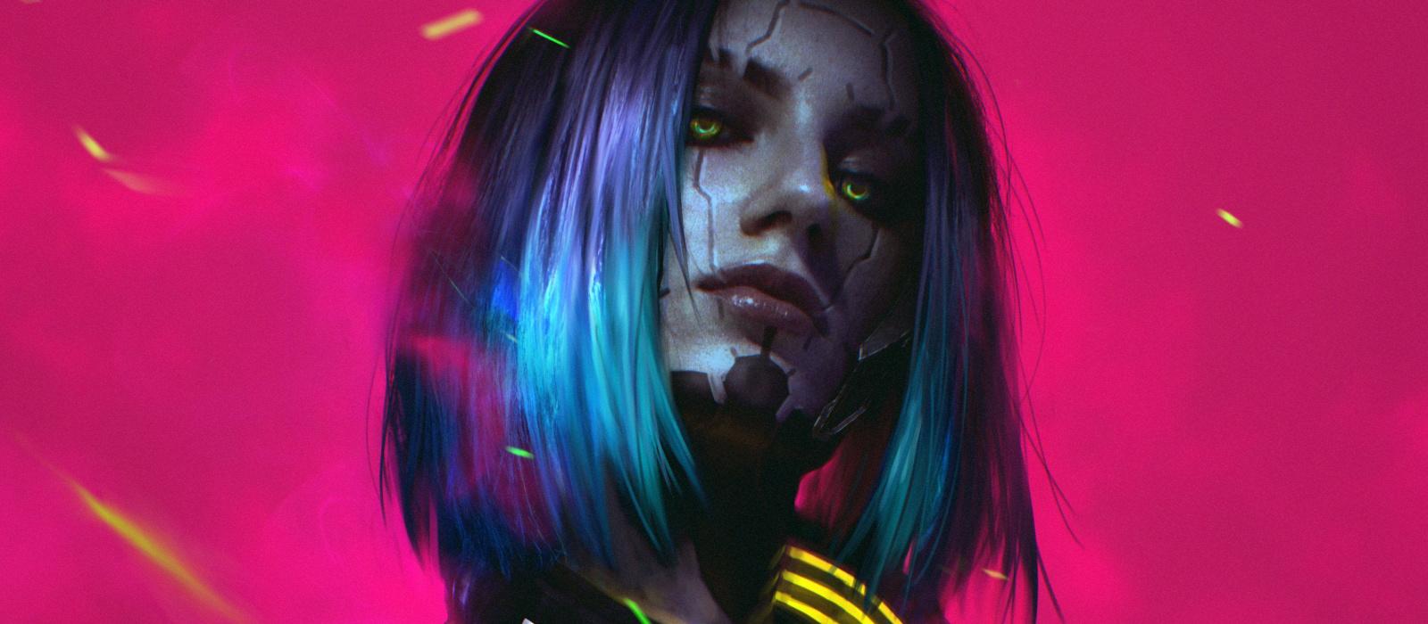 Werfen Sie einen Blick auf No Man's Sky: Lead Designer für Cyberpunk 2077 erklärt, warum Entwickler nicht mit Spielern kommunizieren
