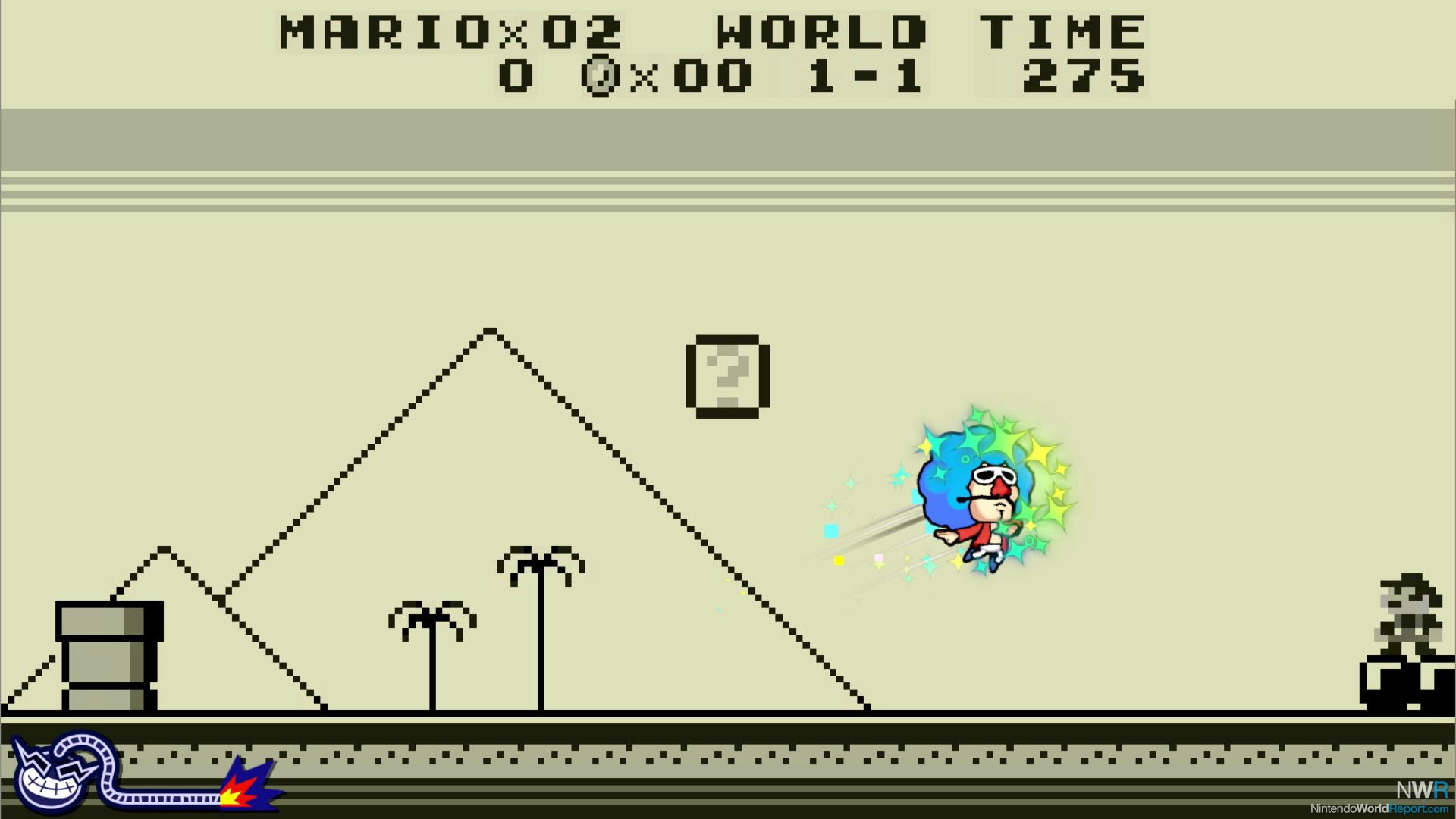 Nintendo-Downloads - 9. September 2021