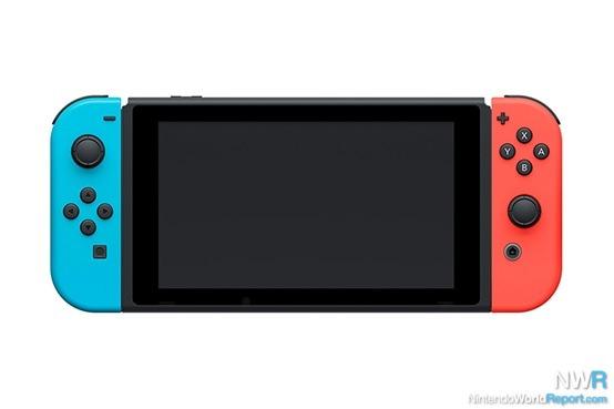 Nintendo of Europe senkt den Preis des aktuellen Modells vor der Einführung des OLED-Modells