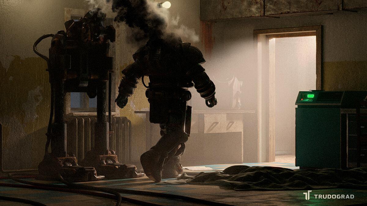 91% Bewertung auf Steam - ein einheimisches Rollenspiel namens