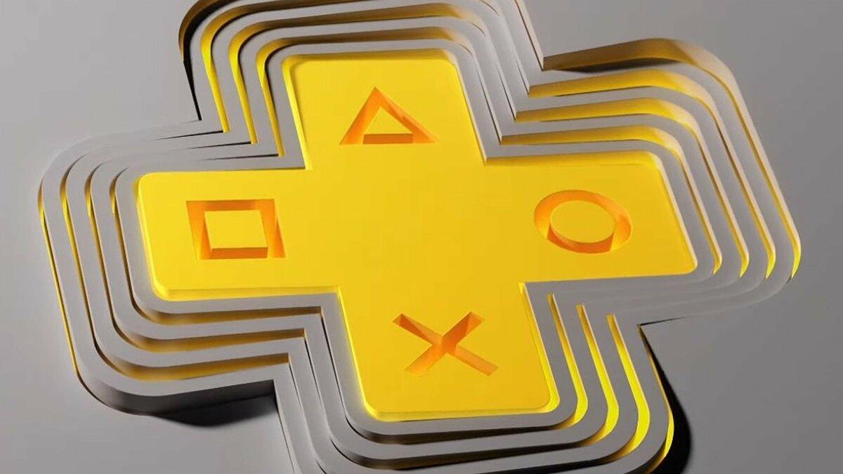 Preise ab 57 Rubel und Rabatte bis zu 95% - im PS Store wurde ein neuer Verkauf von Spielen mit einer großen Anzahl von Angeboten gestartet