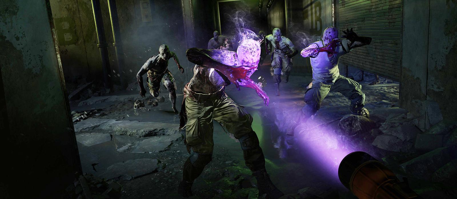 Steams am meisten erwartetes Spiel Dying Light 2 wird dieses Jahr nicht veröffentlicht – Erscheinungsdatum wurde verschoben