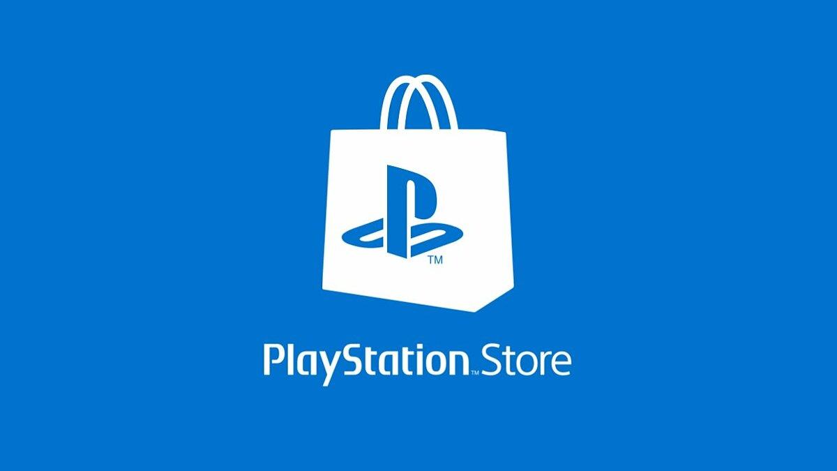 Bis zu 80% Rabatt – Sony startet neuen Verkauf von günstigen Wearable-Spielen im PS Store