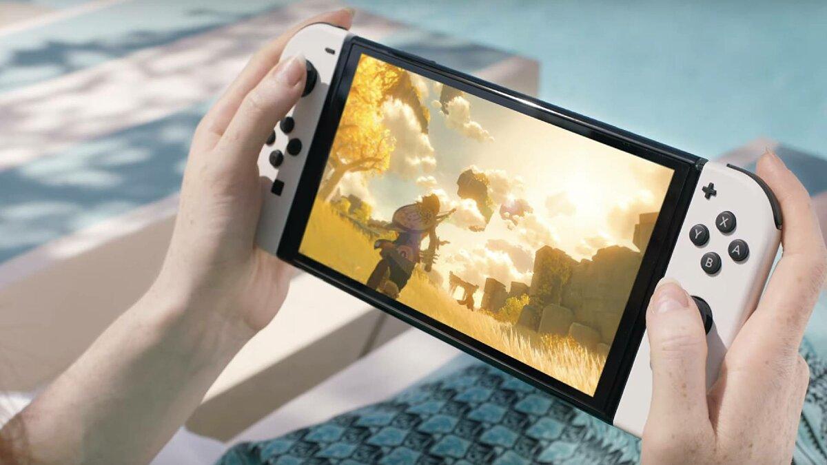 Frankenstein von Aliexpress - Ein Fan hat einen Nintendo Switch aus chinesischen Teilen zusammengebaut.  Aber es ist viel teurer geworden