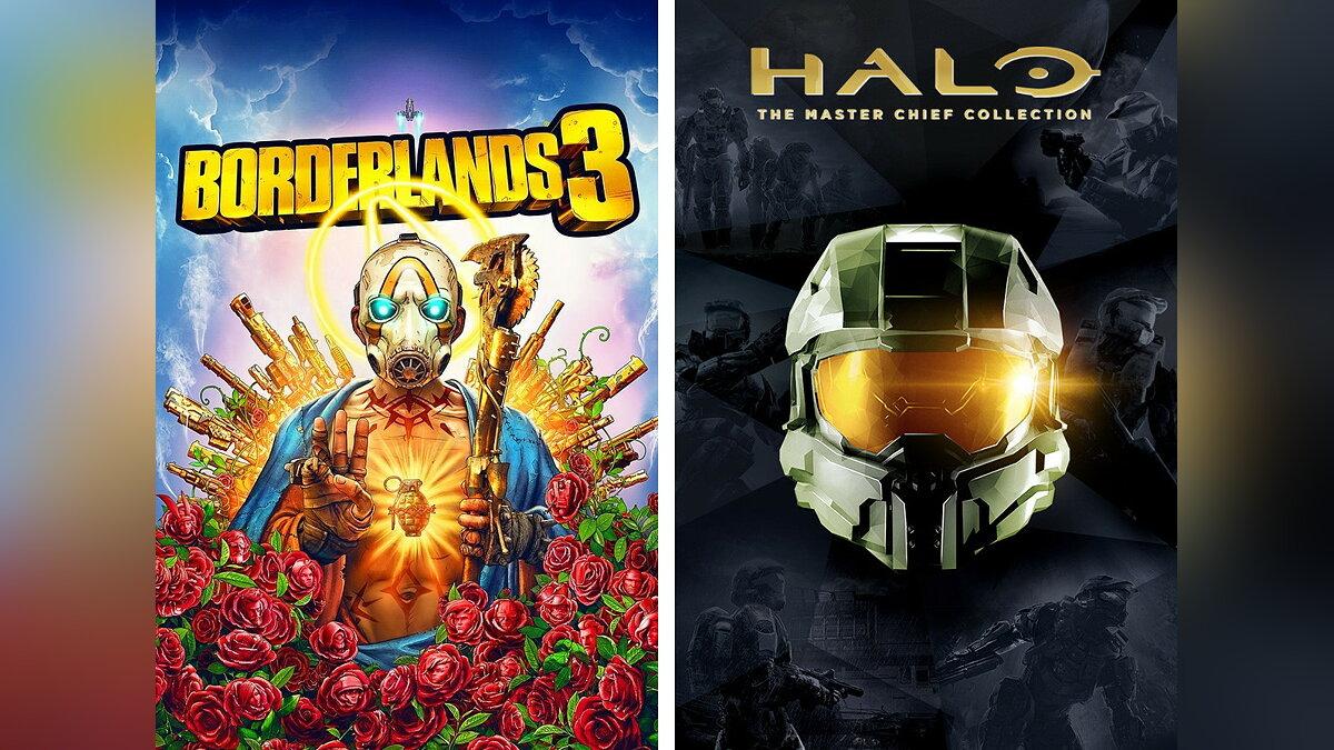 7 große Spiele mit hohen Bewertungen sind auf Steam vorübergehend kostenlos geworden
