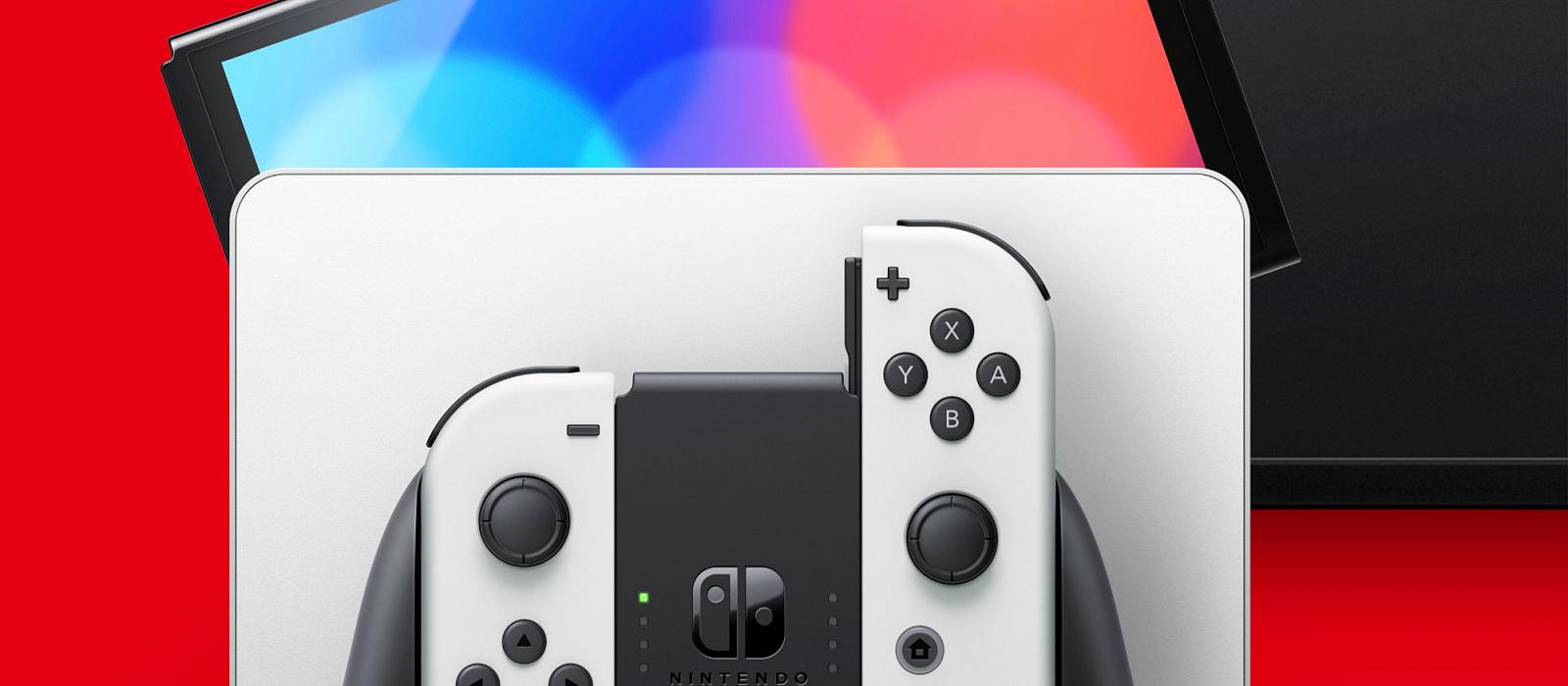 Frankenstein von Aliexpress – Ein Fan hat einen Nintendo Switch aus chinesischen Teilen zusammengebaut.  Aber es ist viel teurer geworden