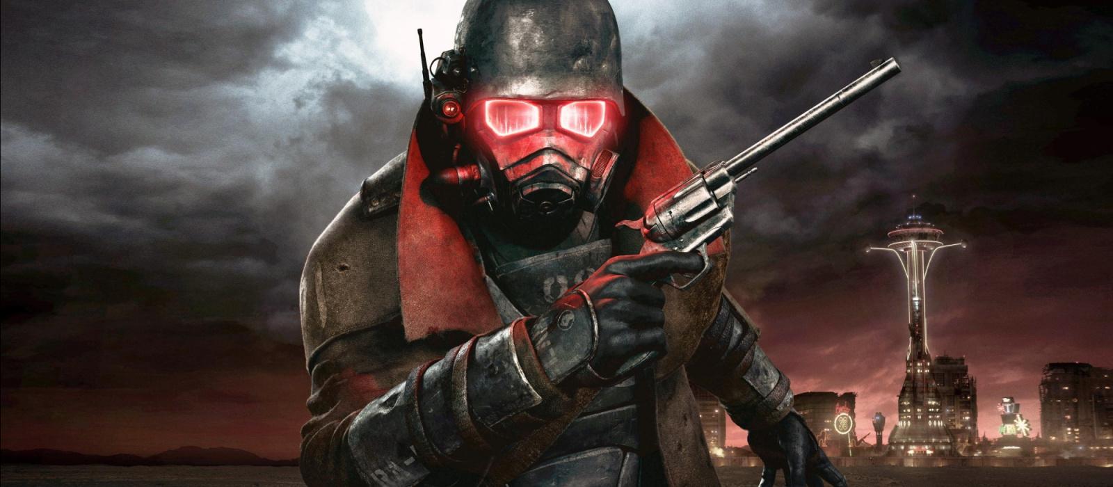 Preise ab 89 Rubel – Steam startete einen Verkauf der Kult-RPG-Serie über die Post-Apokalypse