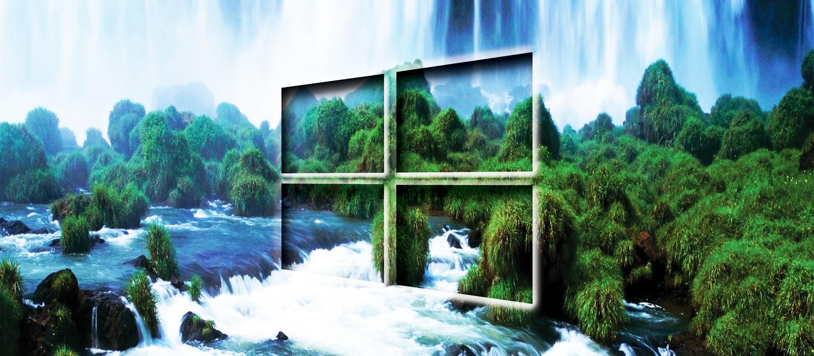 Unglaubliches Angebot: Windows 10 Lifetime-Lizenz verkauft zum besten Preis mit bis zu 91 % Rabatt